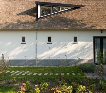 Villa IJsselstein